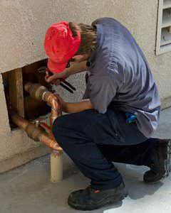 BCPSI Huntington Beach Plumbing Service