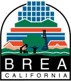 BCPSI City of Brea Plumbing