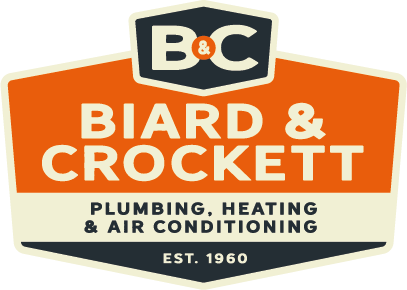 Biard & Crockett logo