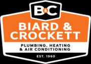 Biard & Crockett